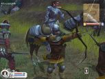 Wars & Warriors: Jeanne d'Arc  Archiv - Screenshots - Bild 19