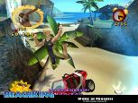 Beach King Stunt Racer  Archiv - Screenshots - Bild 10