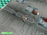 F-Zero GX  Archiv - Screenshots - Bild 4
