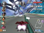 F-Zero GX  Archiv - Screenshots - Bild 2