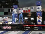 Colin McRae Rally 3 - Screenshots - Bild 8