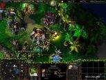 Warcraft 3 - Screenshots - Bild 13