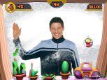 EyeToy: Play - Screenshots - Bild 5