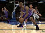 NBA Live 2004  Archiv - Screenshots - Bild 2