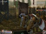 Wars & Warriors: Jeanne d'Arc  Archiv - Screenshots - Bild 15