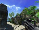 Far Cry - Screenshots - Bild 14