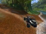 Far Cry  Archiv - Screenshots - Bild 72