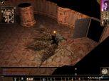 Neverwinter Nights: Der Schatten von Undernzit - Screenshots - Bild 7