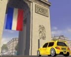 London Racer World Challenge  Archiv - Screenshots - Bild 6