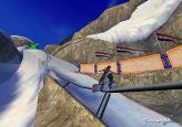 SSX 3  Archiv - Screenshots - Bild 3