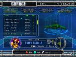 F-Zero GX  Archiv - Screenshots - Bild 5