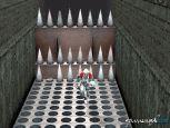 Castlevania: Lament of Innocence  Archiv - Screenshots - Bild 26