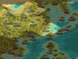Civilization III: Conquests  Archiv - Screenshots - Bild 24