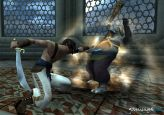 Prince of Persia: The Sands of Time - Screenshots - Bild 3