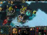 Warcraft 3 - Screenshots - Bild 18