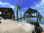 Far Cry - Screenshots - Bild 15