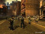 Freedom Fighters  Archiv - Screenshots - Bild 5