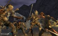 Lord of the Rings: The Treason of Isengard  Archiv - Screenshots - Bild 2