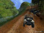 Far Cry  Archiv - Screenshots - Bild 75
