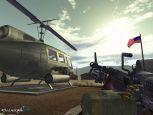 Battlefield Vietnam - Screenshots - Bild 1