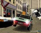 London Racer World Challenge  Archiv - Screenshots - Bild 13
