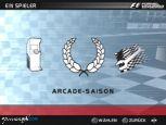 Formel Eins 2003 - Screenshots - Bild 8