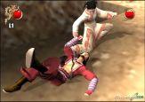 Crouching Tiger, Hidden Dragon  Archiv - Screenshots - Bild 2