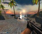 Far Cry  Archiv - Screenshots - Bild 81