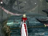 Castlevania: Lament of Innocence  Archiv - Screenshots - Bild 17