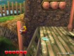 Wario World - Screenshots - Bild 14
