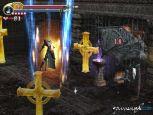 Castlevania: Lament of Innocence  Archiv - Screenshots - Bild 3