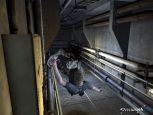 Resident Evil: Dead Aim - Screenshots - Bild 10