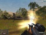 Söldner: Secret Wars  Archiv - Screenshots - Bild 25
