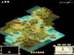 Civilization III: Conquests  Archiv - Screenshots - Bild 2