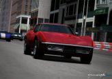 Gran Turismo 4  Archiv - Screenshots - Bild 62