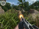 Medal of Honor: Pacific Assault  Archiv - Screenshots - Bild 64