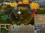 Lord of the Rings: War of the Ring  Archiv - Screenshots - Bild 26