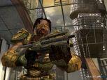 Unreal Tournament 2004  Archiv - Screenshots - Bild 51