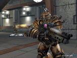 Unreal Tournament 2004  Archiv - Screenshots - Bild 59