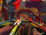Sonic Heroes  Archiv - Screenshots - Bild 11