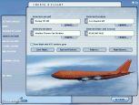 Flight Simulator 2004 - Screenshots - Bild 14