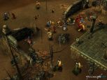 Lord of the Rings: War of the Ring  Archiv - Screenshots - Bild 22
