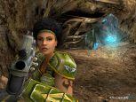 Unreal Tournament 2004  Archiv - Screenshots - Bild 58