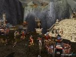 Lord of the Rings: War of the Ring  Archiv - Screenshots - Bild 36