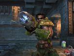 Unreal Tournament 2004  Archiv - Screenshots - Bild 62
