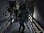 Resident Evil: Dead Aim - Screenshots - Bild 9