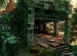 Far Cry  Archiv - Screenshots - Bild 45