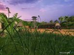 Far Cry  Archiv - Screenshots - Bild 39