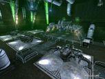 Unreal Tournament 2004  Archiv - Screenshots - Bild 56