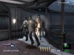 Resident Evil: Dead Aim - Screenshots - Bild 18